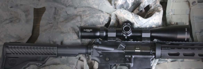 RiflescopeBanner_01.jpg
