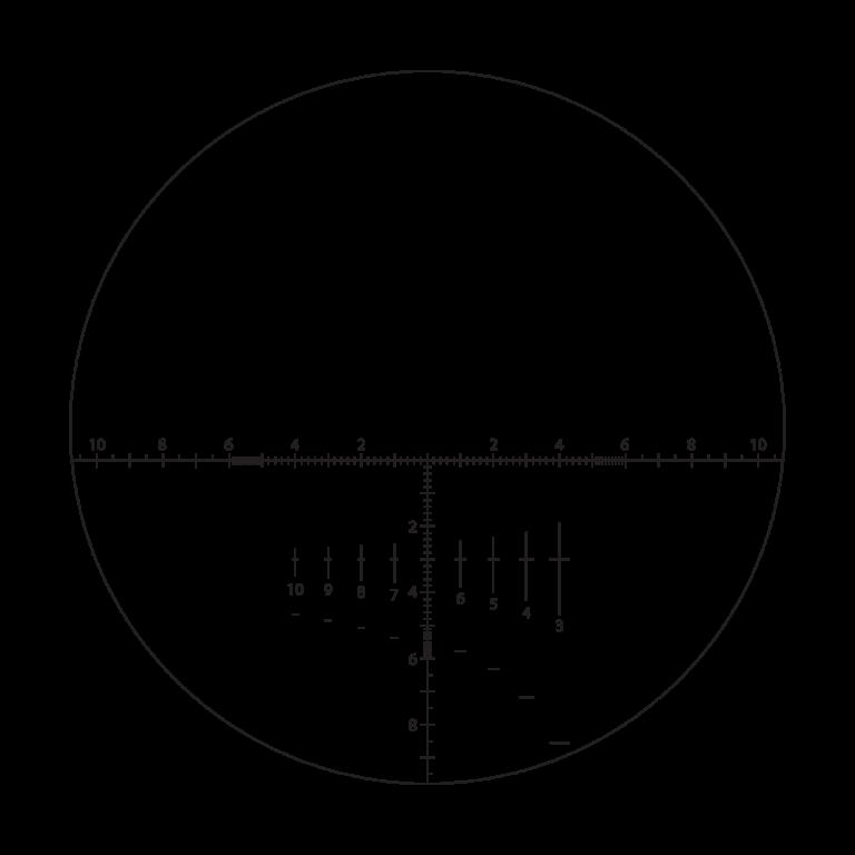 TSSR-FFP-768x768.png