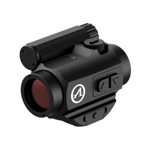 DISCONTINUED RED DOT SIGHTS