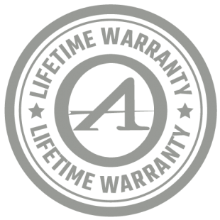 Athlon-Warranty-Logo